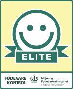 Café Freundes elitemærkning